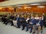 Visita Academia de Infantería 2019
